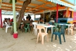 restaurant-plage-martinique